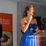 Maria Conchita & Sonya Smith